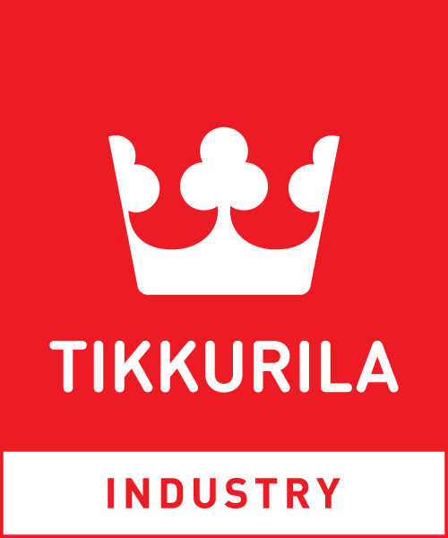 TIK Industry Logo Secondary RGB