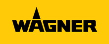 wagner logo site